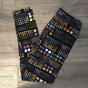 LuLaRoe Pants - Brand New Lularoe Leggings